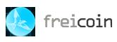 frc-logo-blue-166x60.png